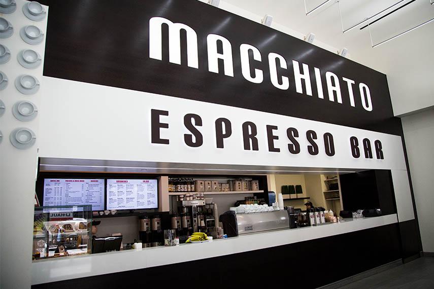 E46-565-Fifth-Ave-macchiato-espresso-bar-1-JZ